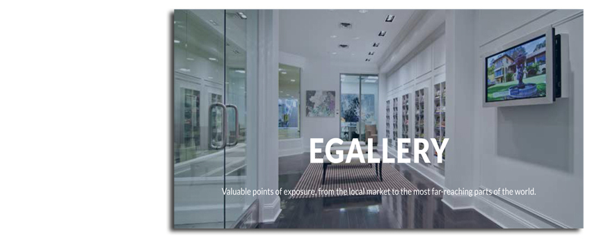 Marketing Page eGallery.jpg